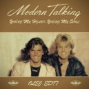 Modern Talking - You're My Heart, You're My Soul  (Olej Vocal Edit)
