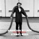 Armin van Buuren feat. Cimo Fränkel - Strong Ones (Original Mix)
