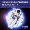 Photographer & Abstract Vision - Zero Gravity (Arisen Flame Remix)