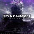 Stinkahbell - Watching Me (Original mix)