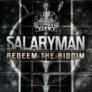 Salaryman - Be Careful (Original mix)