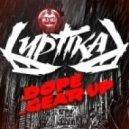 Lyptikal - Dope (Original mix)