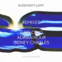 Basement Jaxx - Something About You (Adrian Hour Remix)