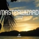 Masterwizard - Heart and Soul (Original mix)