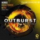 Ikorus - Rocketshock (Original Mix)