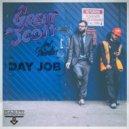 Great Scott, Jimi Needles - Day Job (Original Mix)