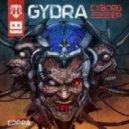 Gydra - Cyborg