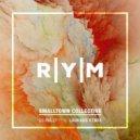 Smalltown Collective - Osuna (Original Mix)