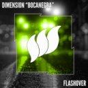 Dimension - Bocanegra (Original Mix)