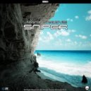 Javy Groove - Sniper (Original Mix)