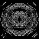 Florian Meindl - Orgon (Kowalski & Berger Remix)