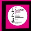 Alex Under - El Abrevadero (Original mix)