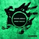 Simone Liberali - Brusco (Original Mix)