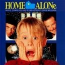 John Williams - Home Alone 2016 (Stereo Players Remix)