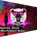 Delerium - Silence (Alex Pushkarev remix) (Radio Edit)