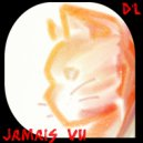 De\'Larry - Jamais Vu (Original mix)