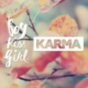 Boy Kiss Girl - Karma (Original Mix)