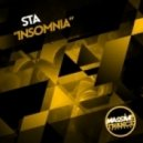 STA - Insomnia (Original mix)