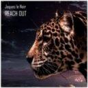 Jaques Le Noir - That's You (Original Mix)