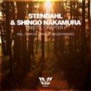Shingo Nakamura & Stendahl - Tribute, Chapter II (Original Mix)