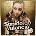 Coqui Selection - The Disco (Original Mix)