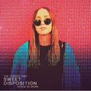 The Temper Trap - Sweet Disposition  (Nyxen Re-Work)