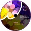 2nica - Sky Eyes (Original Mix)