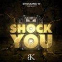 Shocking W - Shock U (Sanse Remix)