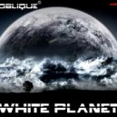 Digital Oblique - White Planet (Original mix)