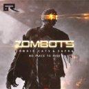 Zombie Cats & Safra - No Place To Hide (Original mix)