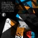 Paul T,  Edward Oberon - Surrender (Original mix)
