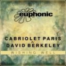 Cabriolet Paris & David Berkeley - Wishing Well (Stoneface & Terminal Remix)