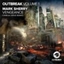 Mark Sherry - Vengeance (Omega Drive Turbo Remix)