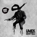 UMEK - Collinearity (Oscar L Remix)
