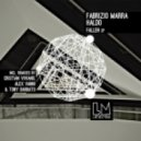 Fabrizio Marra, Haldo - Fallen (Original Mix)