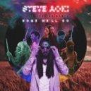 Steve Aoki, Walk Off The Earth - Home We\'ll Go (Take My Hand) (Michael Brun Remix)