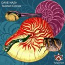 Dave Nash - Socialism Theory (Original Mix)