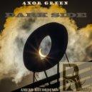 Axor  - Dark Side