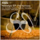 Abide - Stay Calm