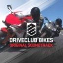 Hybrid - The Club Rules (Cmd/Ctrl Remix)