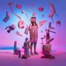 Disco Re-Edit - Satellite (Dance Mix)
