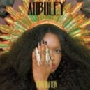 Anbuley - Supernatural Being