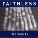 Faithless   - Insomnia (Sash S Remix)  (Club Mix)