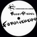 Bugzy Siegel - Forgiveness (Original Mix)