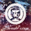 Chilled Velvet & Illenium - Jester (Original mix)
