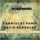 Cabriolet Paris & David Berkeley - Wishing Well (Original Mix)