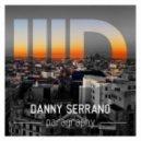 Danny Serrano - Paragraphy (Original Mix)