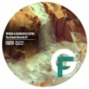 Renoa & Gianluca Catra - Night Driven (Original Mix)