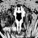 Benedikt Frey - Ghosts (Original mix)
