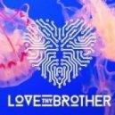 Mas Ysa - Arrows (Love Thy Brother Remix)